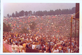 Stompin' 76 festival crowd